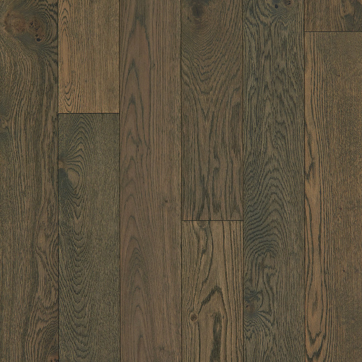 "Shaw Gramercy Park 5"" SA491 Engineered Hardwood Plank"