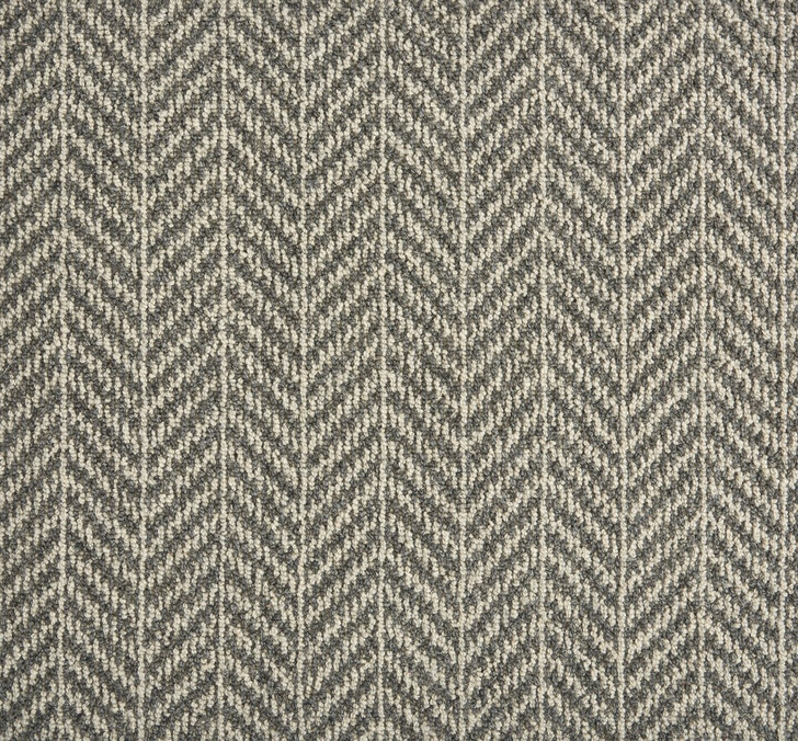 Stanton Natural Wonders Maritime Wool Blend Residential Carpet