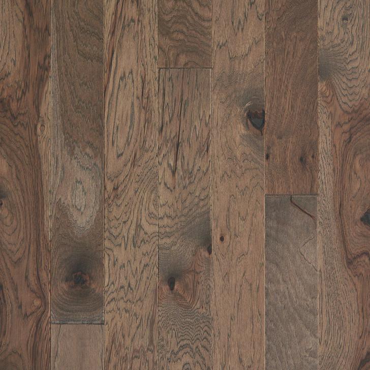 "Shaw High Plains 5"" SW711 Engineered Hardwood Plank"