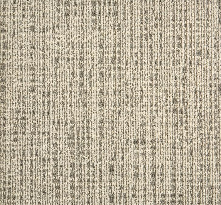 Stanton Natural Wonders Meadowlands Wool Blend Residential Carpet