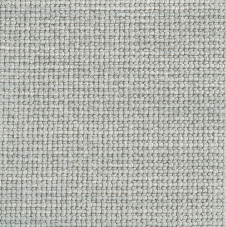 Stanton Natural Wonders Pike Wool Blend Residential Carpet