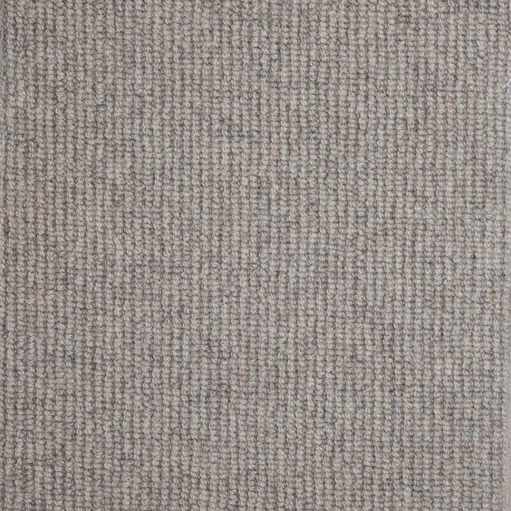 Stanton Natural Wonders Ridgeline Wool Blend Residential Carpet