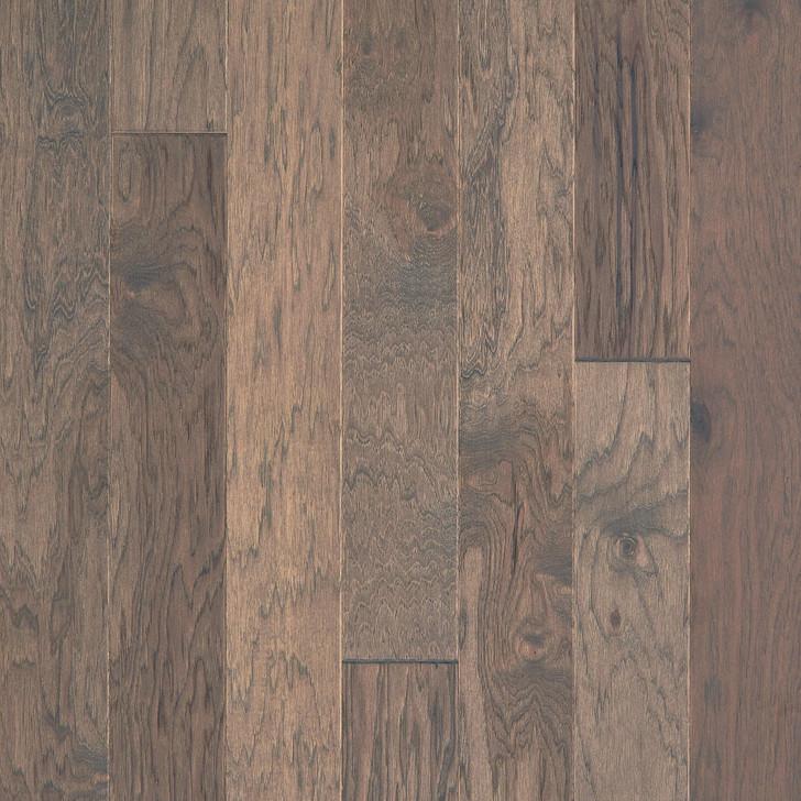 "Shaw High Plains 6 3/8"" SW712 Engineered Hardwood Plank"