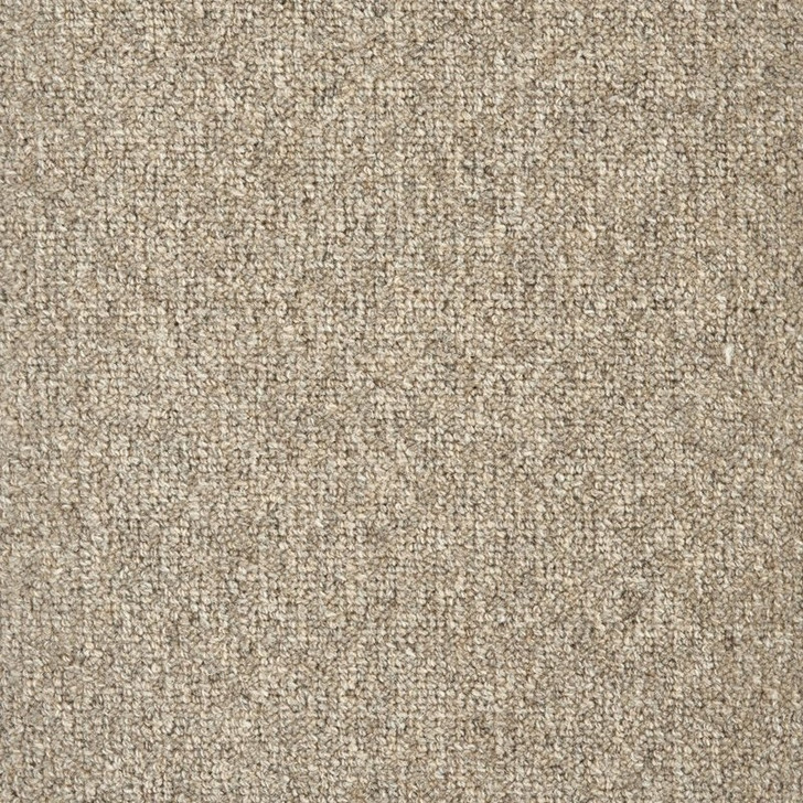Stanton Natural Wonders Saratoga Wool Blend Residential Carpet