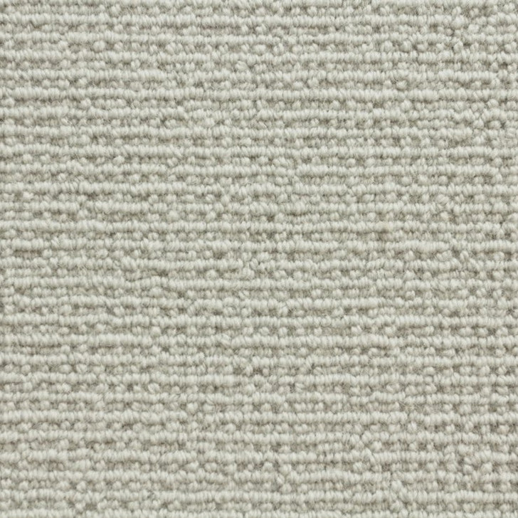 Stanton Natural Wonders Sequoia Wool Fiber Residential Carpet