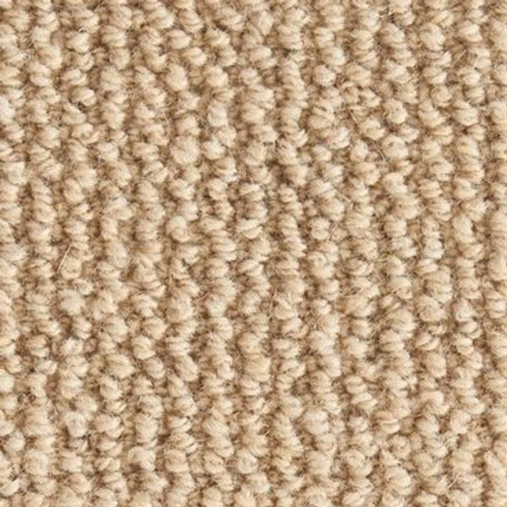 Stanton Natural Wonders Shawnee Wool Blend Residential Carpet