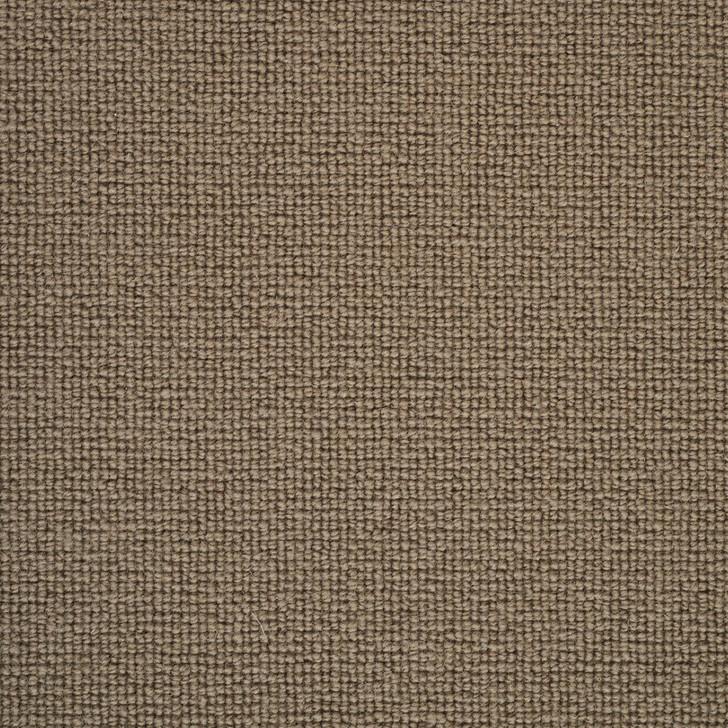 Stanton Natural Wonders Telluride Wool Fiber Residential Carpet