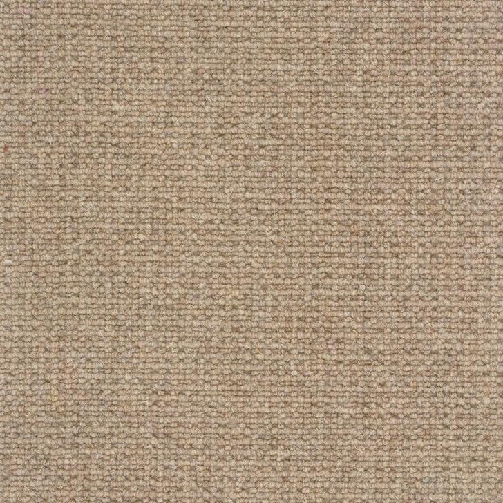 Stanton Natural Wonders Tierra Wool Fiber Residential Carpet