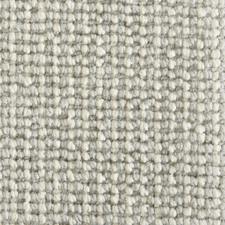 Stanton Natural Wonders Victoria Falls Wool Blend Residential Carpet
