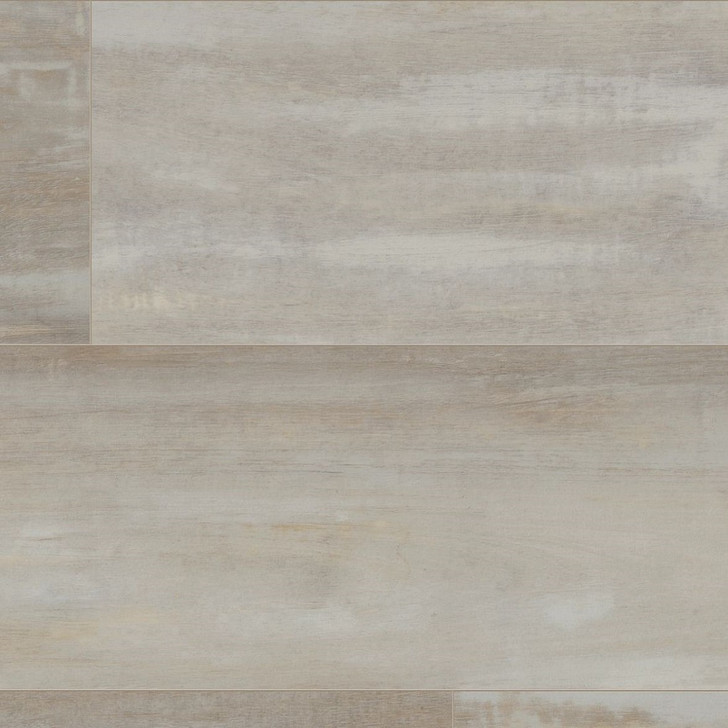 "USFlooring COREtec Plus Enhanced Slim 7""x24"" VV015 Luxury Vinyl Tile"