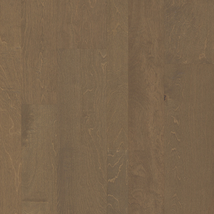 Shaw Key West Multiple Width SW664 Engineered Hardwood Plank