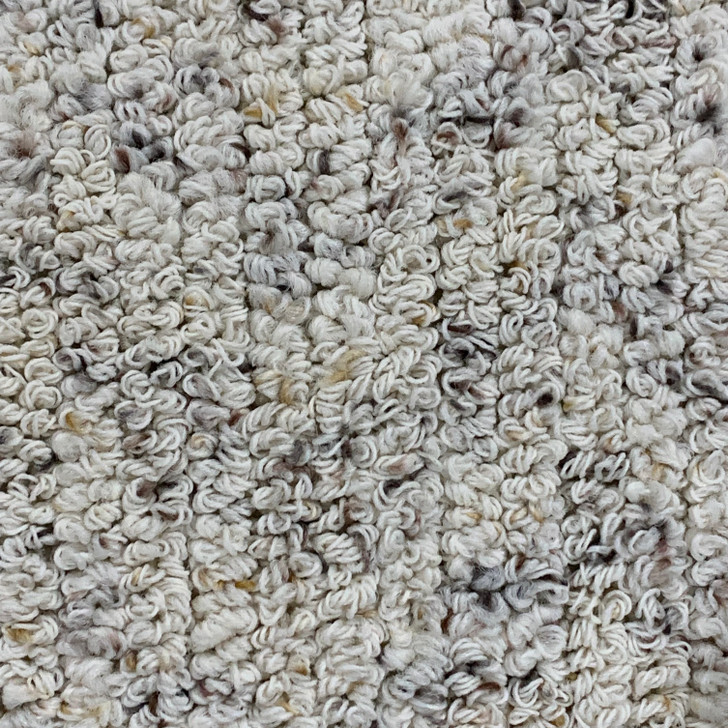 Monticello Floors Bermuda 909 Square Feet Residential Carpet Final Sale FREE SHIPPING