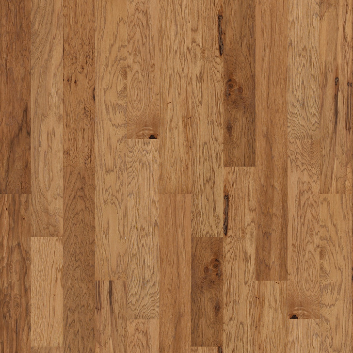 "Shaw Lincolnville 5"" SA084 Engineered Hardwood Plank"