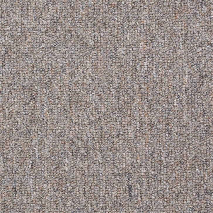 Shaw Philadelphia Vocation III 28 54271 Commercial Carpet