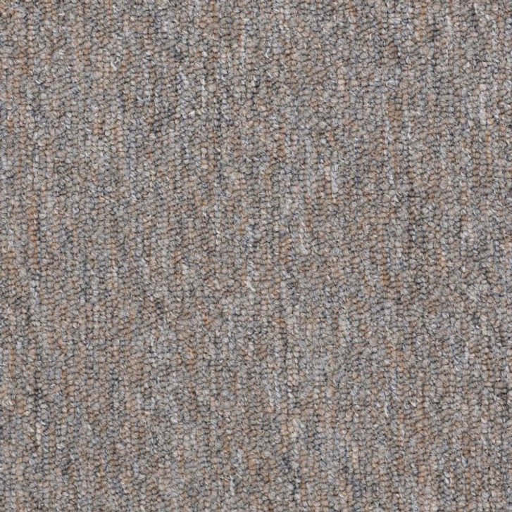 Shaw Philadelphia Vocation III 28 Unitary 54272 Commercial Carpet