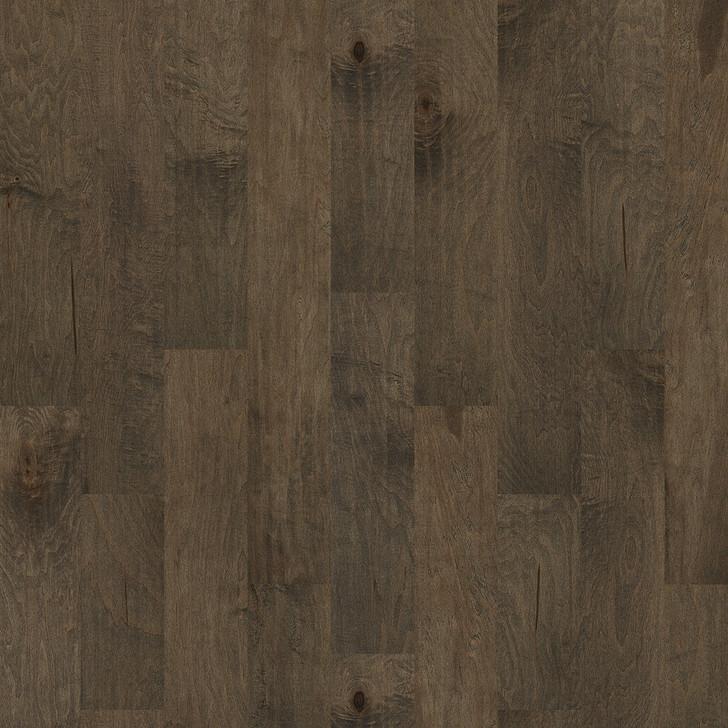 "Shaw Mendocino 7"" 200SA Engineered Hardwood Plank"