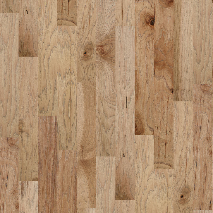 "Shaw Mineral King 5"" SW558 Engineered Hardwood Plank"