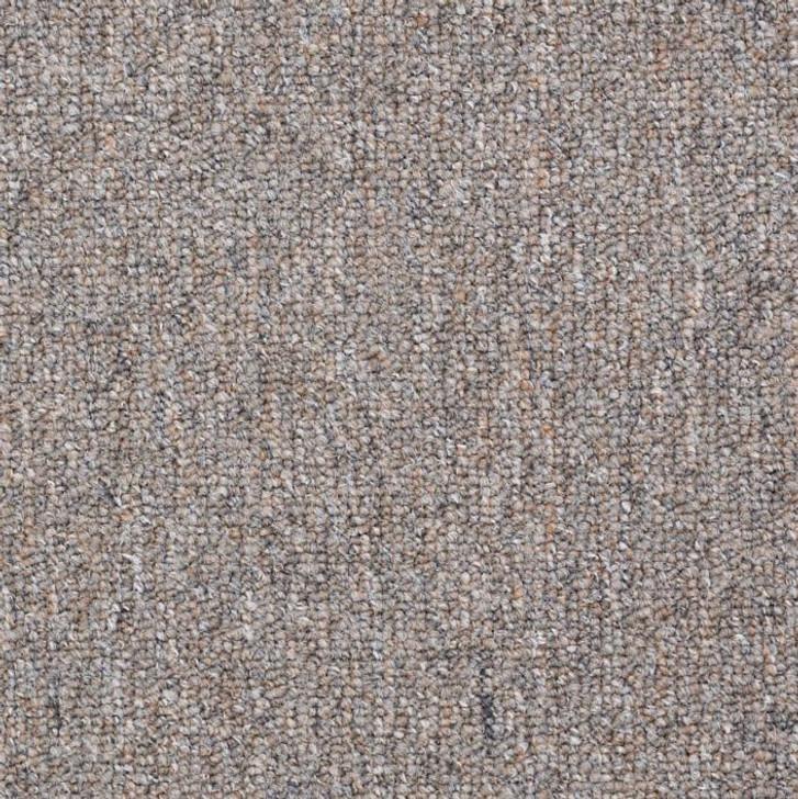 Shaw Philadelphia Dividend 26 Unitary J0079 Commercial Carpet