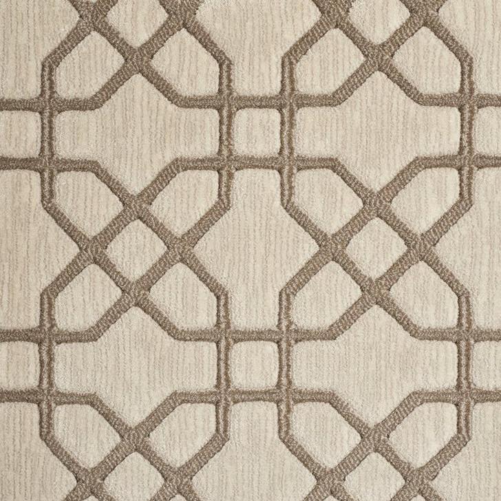 Stanton New Era Equinox Polypropylene Fiber Residential Carpet