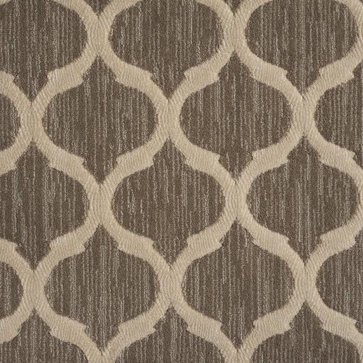 Stanton New Era Sigma Polypropylene Fiber Residential Carpet