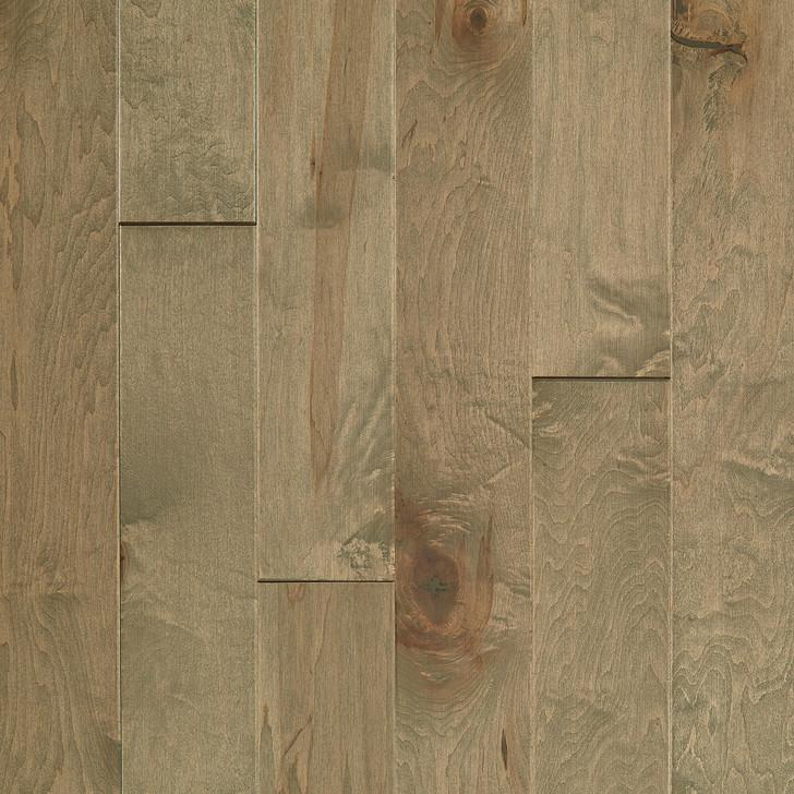 "Shaw Ocala 5"" SW590 Engineered Hardwood Plank"