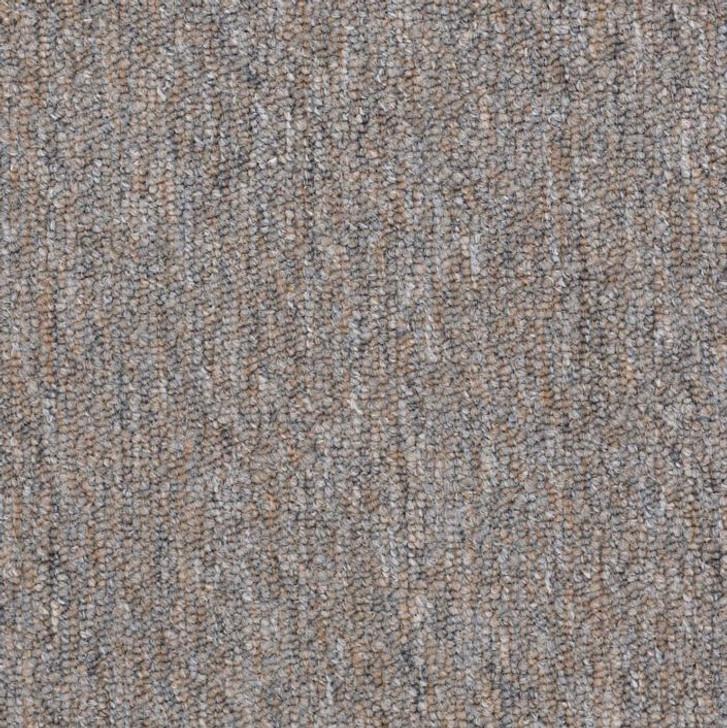 Shaw Philadelphia Dividend 28 Unitary J0081 Commercial Carpet