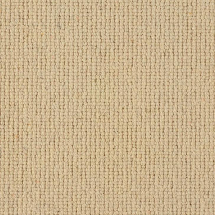 Stanton Noblesse Coll Plaza Wool Fiber Residential Carpet