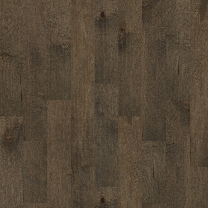 "Shaw Pacific Grove 7"" SW594 Engineered Hardwood Plank"