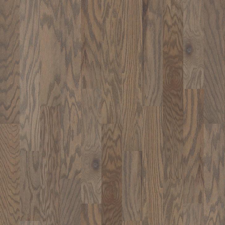"Shaw Parker 5"" 209SA Engineered Hardwood Plank"