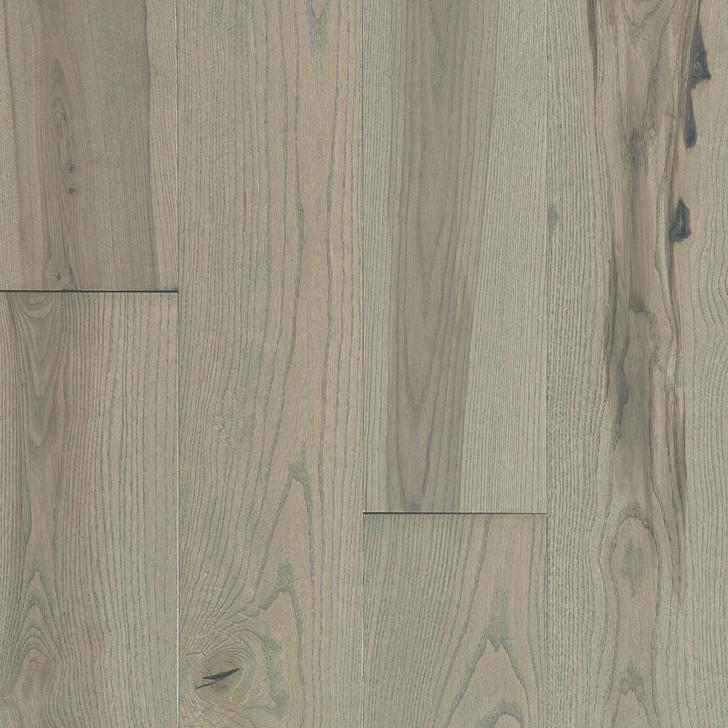 "Shaw Reflections Ash 7"" SW659 Engineered Hardwood Plank"