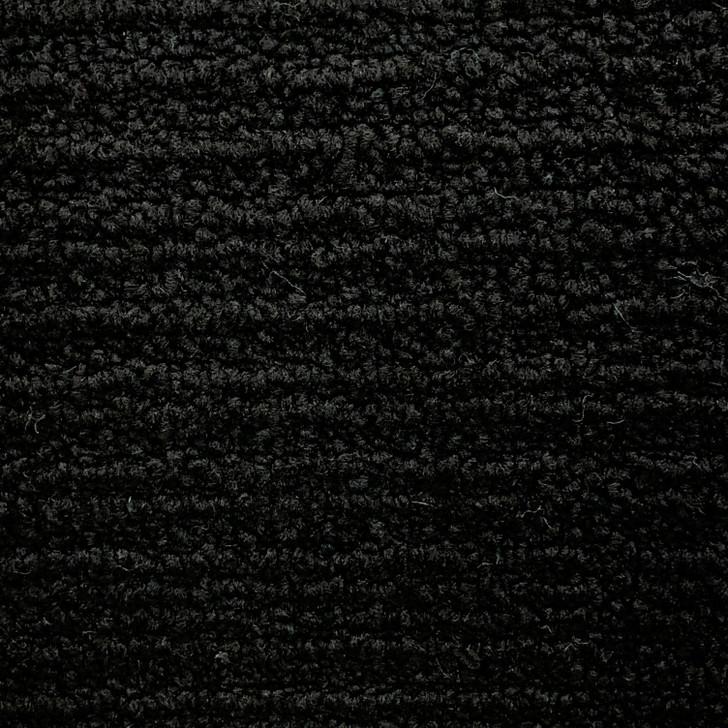 Georgia Carpet Foundation 658 Square Feet 24 Oz. Commercial Carpet Final Sale FREE SHIPPING