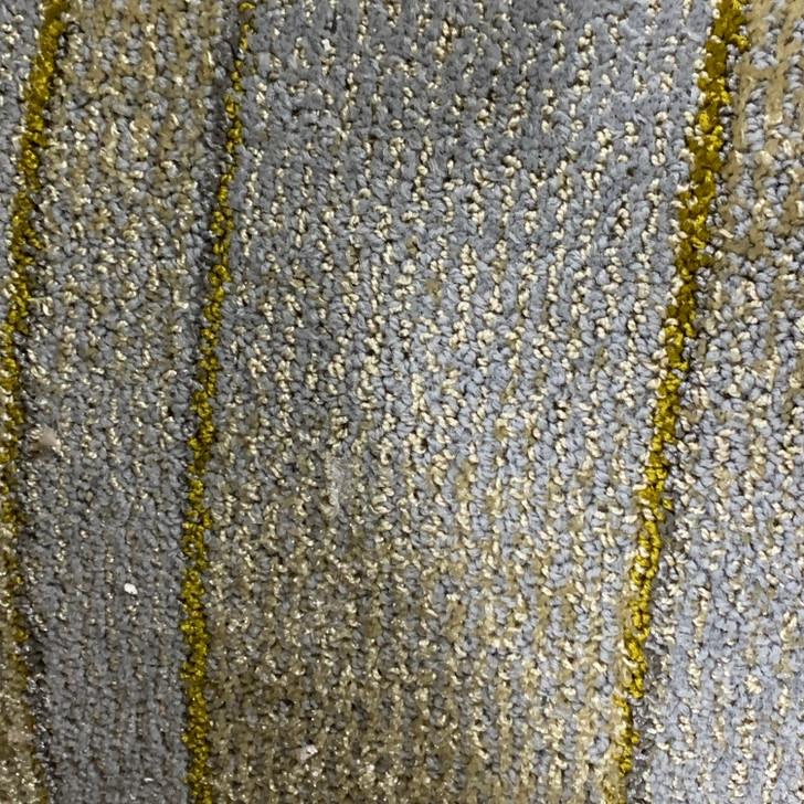 Georgia Carpet Totally 699 Square Feet 20 Oz. Commercial Carpet Final Sale FREE SHIPPING