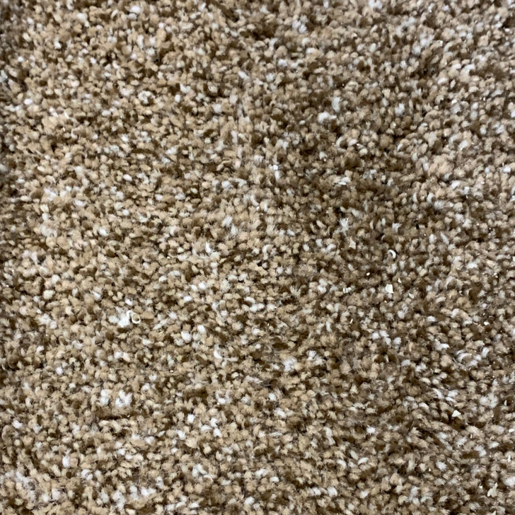 Georgia Carpet JV 333 Sq Ft 20 Oz. Commercial Carpet Final Sale Free Shipping