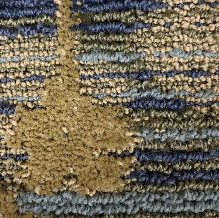 Georgia Carpet SP Print 432 Square Feet 20 Oz. Commercial Carpet Final Sale FREE SHIPPING