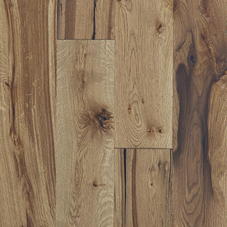 """Shaw Reflections White Oak 7"""" SW661 Engineered Hardwood Plank"""