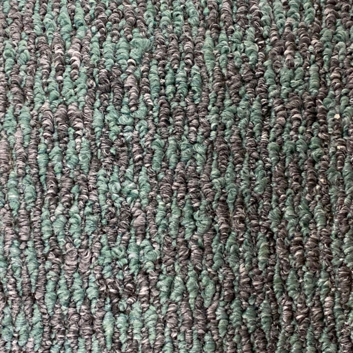 IMS Block Buster 810 Square Feet 20 Oz. Commercial Carpet Final Sale FREE SHIPPING