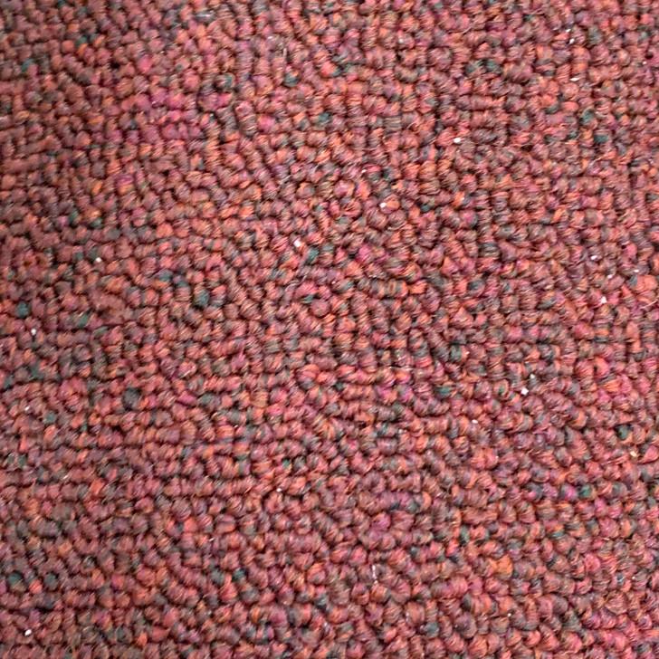 Beaulieu Milestone 502 702 Square Feet 24 Oz. Commercial Carpet Final Sale