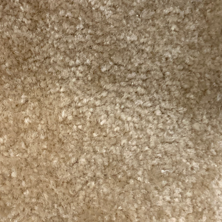 Lonesome Oak Imperial III 317 Square Feet 24 Oz Residential Carpet Final Sale