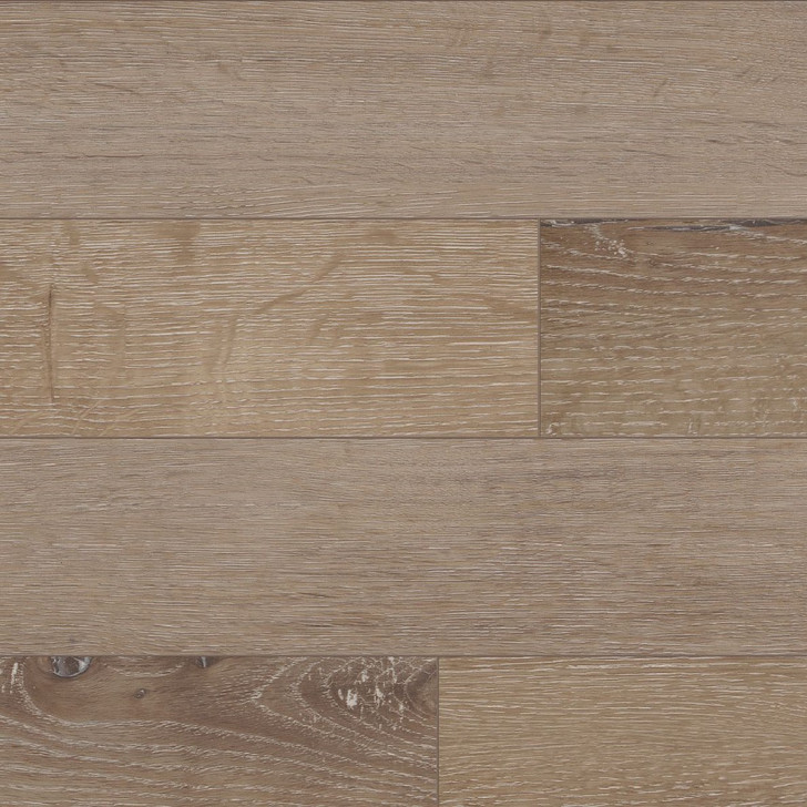 USFloors COREtec Plus HD Random Length VV581 Vinyl Plank
