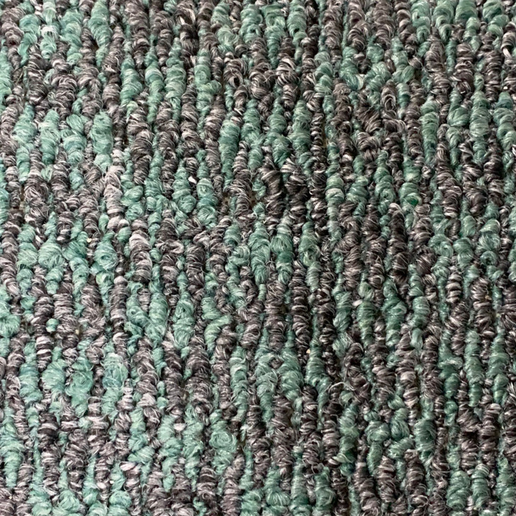 IMS Block Buster 675 Square Feet 20 Oz. Commercial Carpet Final Sale FREE SHIPPING
