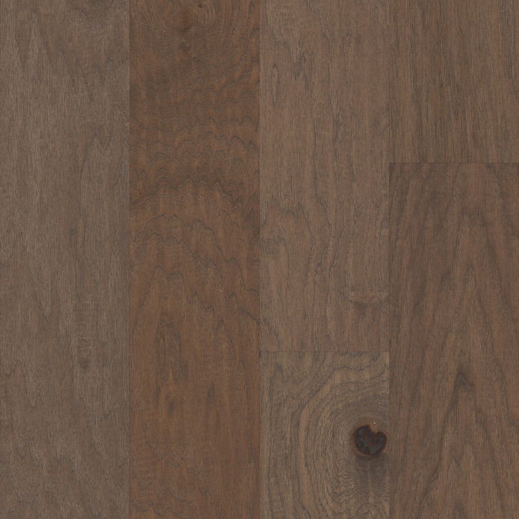 "Shaw Riverstone 6 1/2"" SW593 Engineered Hardwood Plank"