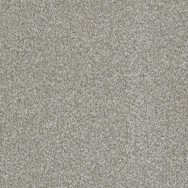 Engineered Floors SP650 Residential Carpet