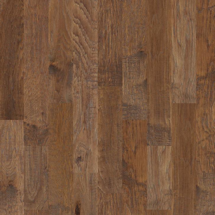 "Shaw Sequoia 6 3/8"" SW545 Engineered Hardwood Plank"