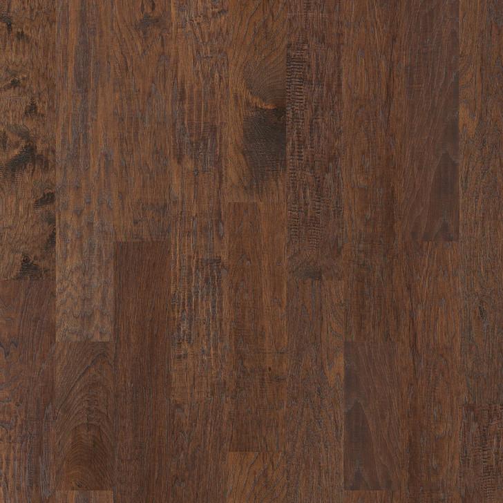 Shaw Sequoia Mixed Width SW546 Engineered Hardwood Plank