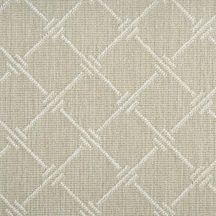 Stanton Pacific Heights Dalton Wool Blend Residential Carpet
