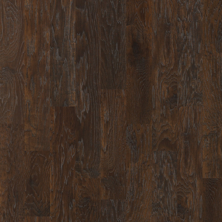 "Shaw Sequoia 5"" SW539 Engineered Hardwood Plank"