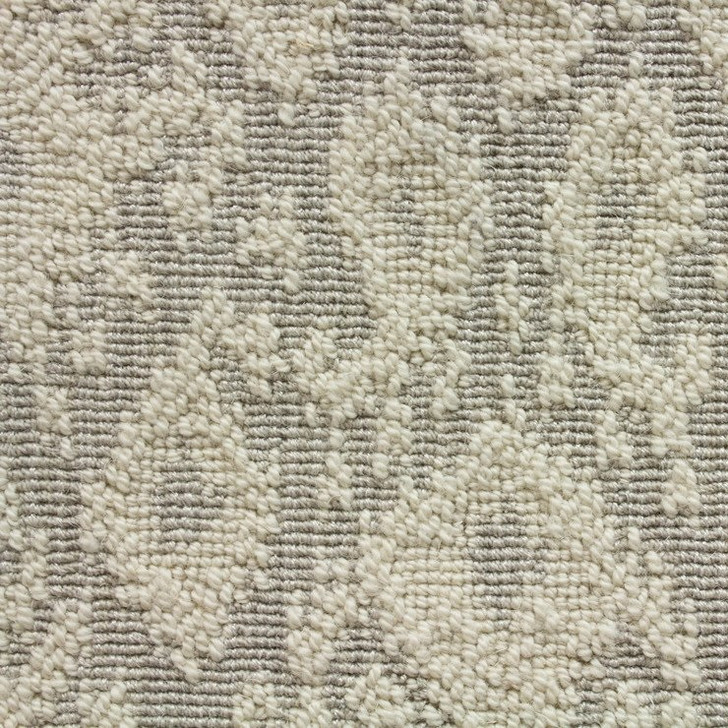 Stanton Pacific Provence Cascade Polysilk Blend Residential Carpet