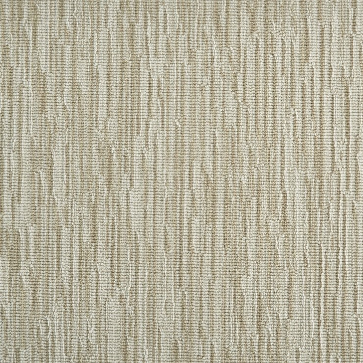 Stanton Pacific Provence Epoch Wool Blend Residential Carpet