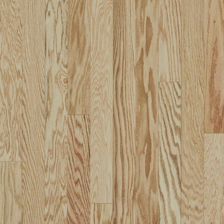 "Shaw Sonata 3"" SW674 Engineered Hardwood Plank"