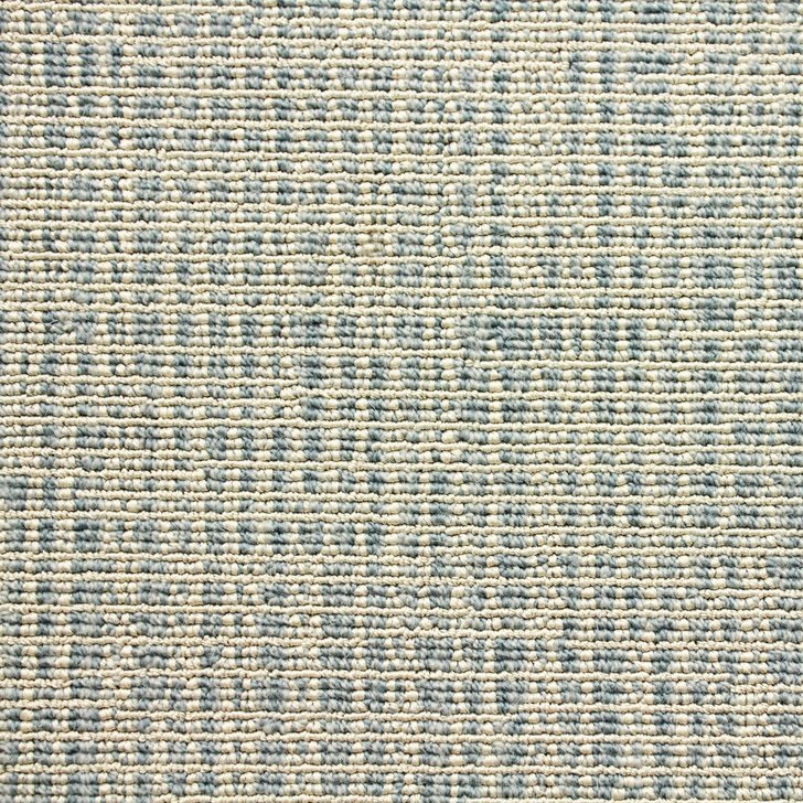 Stanton Pacific Villa Carrera Polysilk Blend Residential Carpet